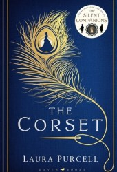 The Corset Pdf Book
