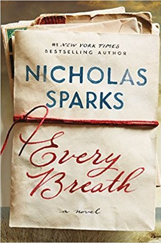 Every Breath Book Pdf ePub