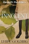 The Innocent (Beneath the Alders, #1)