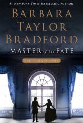 Master of His Fate (House of Falconer #1) Pdf Book