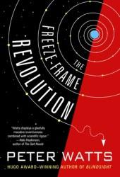 The Freeze-Frame Revolution Pdf Book