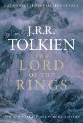 The Lord of the Rings (The Lord of the Rings, #1-3) Pdf Book