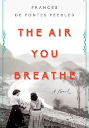 The Air You Breathe Pdf Book