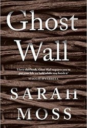 Ghost Wall Book Pdf