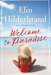 Winter in Paradise (Paradise #1)