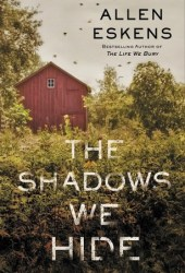 The Shadows We Hide Pdf Book
