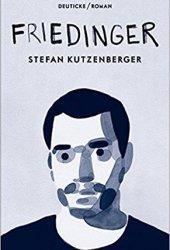 Friedinger Pdf Book