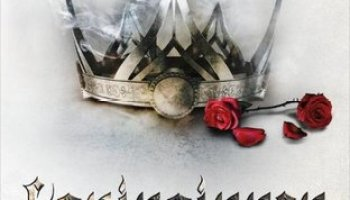 Koninginnen (Three Dark Crowns #1) – Kendare Blake