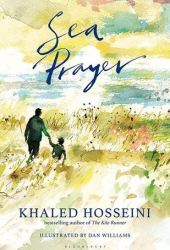 Sea Prayer Pdf Book