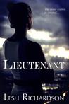 Lieutenant (Governor Trilogy, #2)