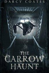 The Carrow Haunt Pdf Book