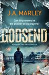 Godsend (Danny Felix #2)
