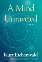 A Mind Unraveled Pdf Book