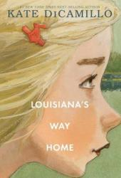 Louisiana's Way Home Book Pdf