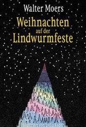 Weihnachten auf der Lindwurmfeste Pdf Book