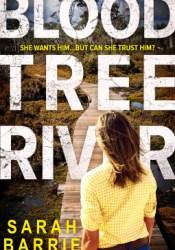 Bloodtree River Pdf Book
