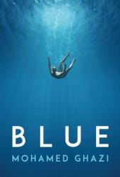 Blue Pdf Book