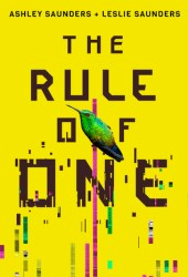 The Rule of One (The Rule of One, #1) Pdf Book