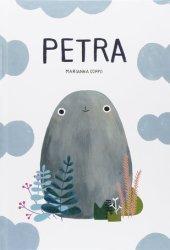 Petra Pdf Book