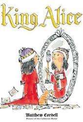 King Alice Pdf Book