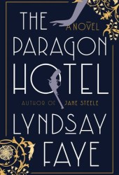 The Paragon Hotel Pdf Book