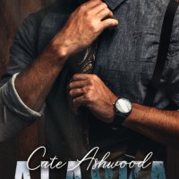 ~Review~Alaska (Sawyer's Ferry #1) by Cate Ashwood~