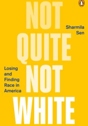 Not Quite Not White: Losing and Finding Race in America Pdf Book