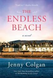 The Endless Beach (The Summer Seaside Kitchen, #2) Book Pdf