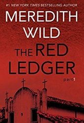 The Red Ledger: Part 1 Pdf Book