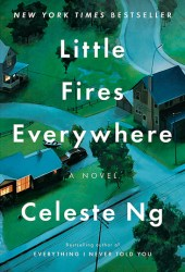 Little Fires Everywhere Pdf Book