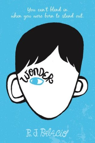 Wonder Book Pdf ePub