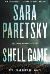 Shell Game (V.I. Warshawski, #19)