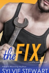 The Fix (The Carolina Connections, #1) Book Pdf
