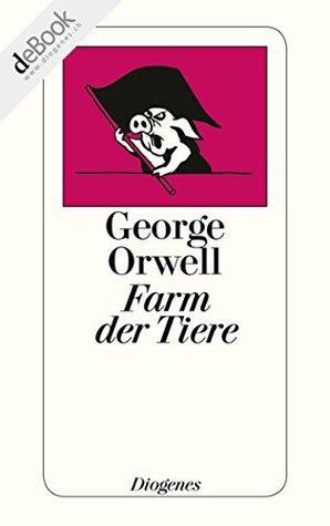 Farm der Tiere: Ein Märchen