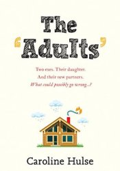 The Adults Pdf Book