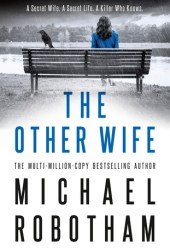 The Other Wife (Joseph O'Loughlin, #9) Book Pdf