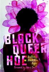 Black Queer Hoe Pdf Book