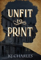 Unfit to Print Pdf Book