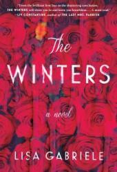 The Winters Pdf Book