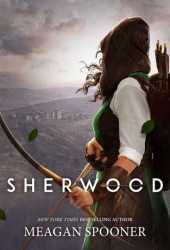Sherwood Pdf Book