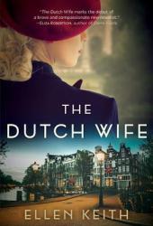 The Dutch Wife Pdf Book
