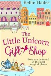 The Little Unicorn Gift Shop Pdf Book