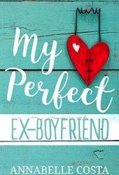 My Perfect Ex-Boyfriend Pdf Book