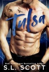 Tulsa Pdf Book