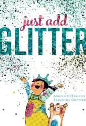 Just Add Glitter Pdf Book