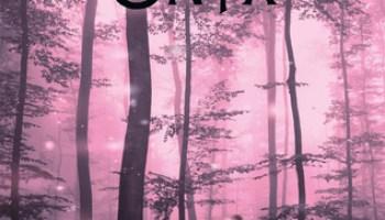 Onyx (Lux #2) – Jennifer L Armentrout