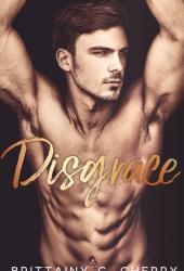 Disgrace Book Pdf