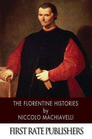 The Florentine Histories