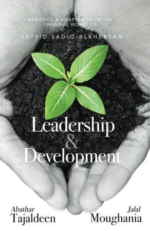 Leadership and Development