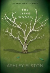 The Lying Woods Pdf Book